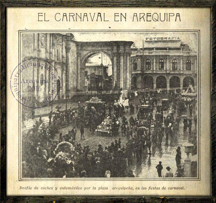 carnaval1919 marc